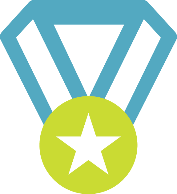 MEDAL_ICON