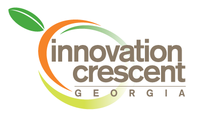 Innovation-Crescent-Logo-(w-o-tag)_03