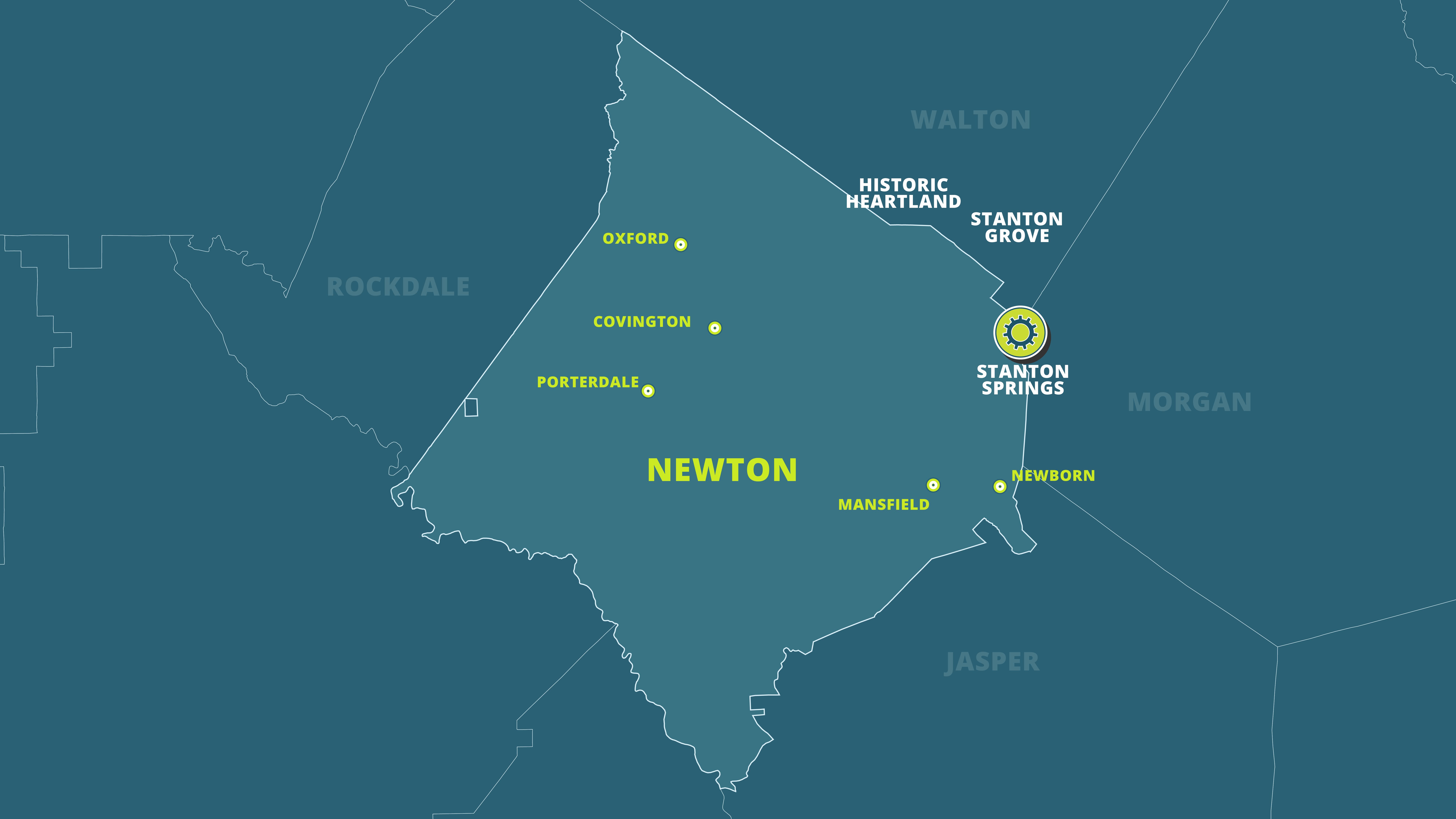 Newton Covington Economic Development   Megasites - Newton ... on city of covington tx, fairfax county ga map, city in atlanta georgia 1939, madison county ga map, floyd county ga map, city street map of covington, city of covington ky, washington county ga map, henry county ga map, franklin ga map, central georgia railroad map, city of covington virginia badge, covington newton county map, montgomery county ga map, city of covington wa, city of covington washington, city of covington la map, city of porterdale ga, lithonia ga map, city of apache junction az map,